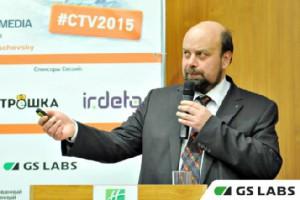 CTV-2